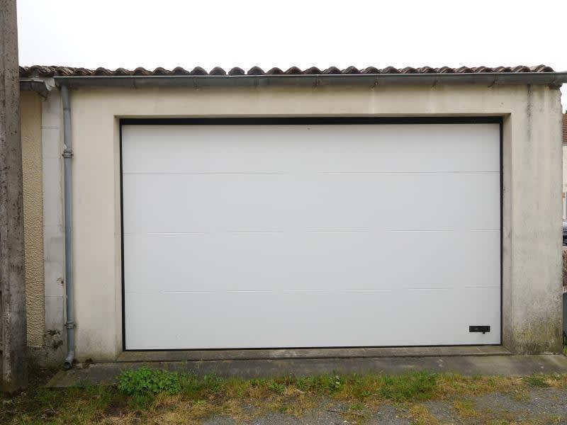 Vente maison / villa Aigrefeuille d aunis 189500€ - Photo 6