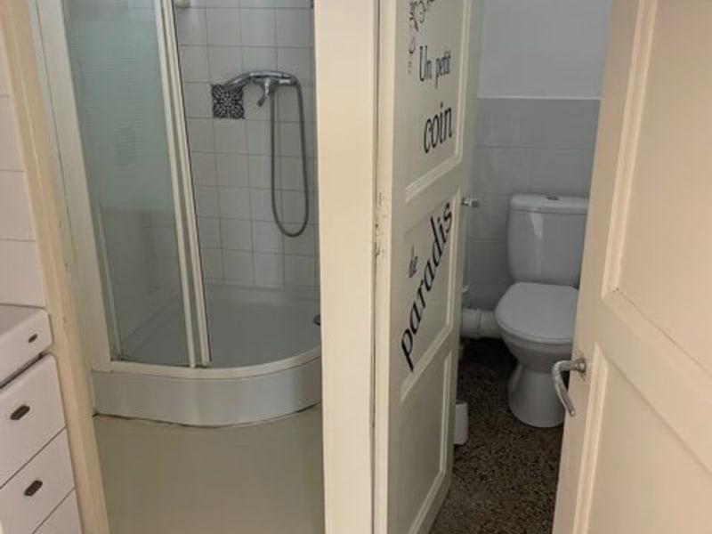 Vente appartement Lisieux 83000€ - Photo 5