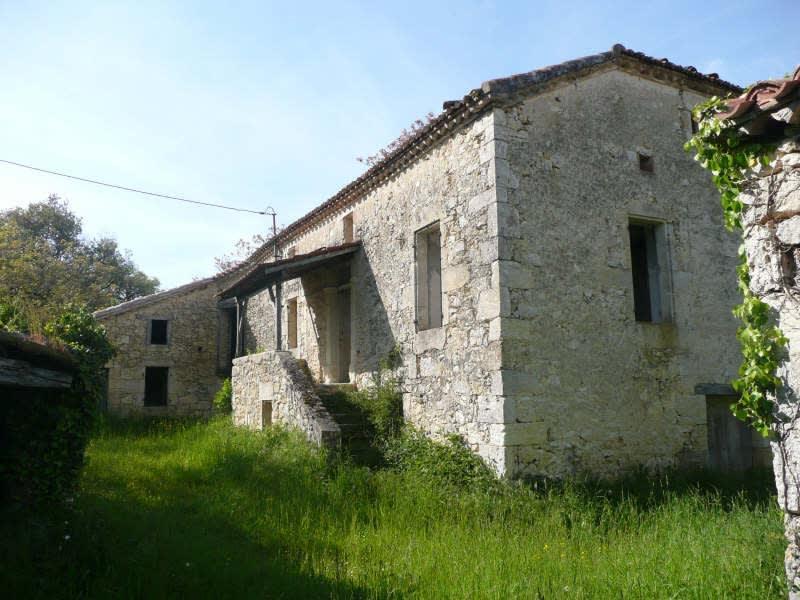 St Clar - 4 pièce(s) - 250 m2