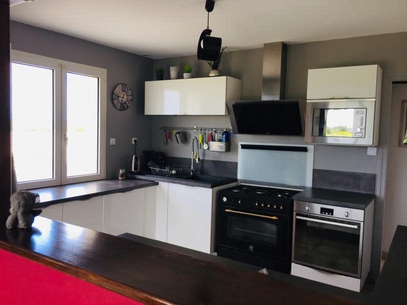 Vente maison / villa Lannilis 298000€ - Photo 4