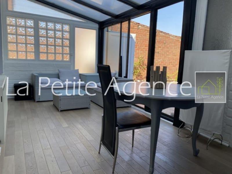 Sale house / villa Annoeullin 228900€ - Picture 1