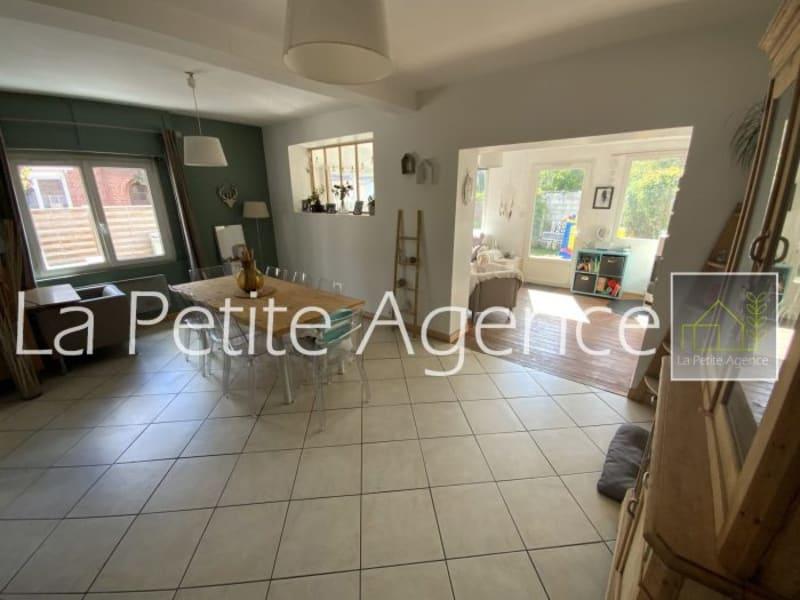 Vente maison / villa Provin 163900€ - Photo 4
