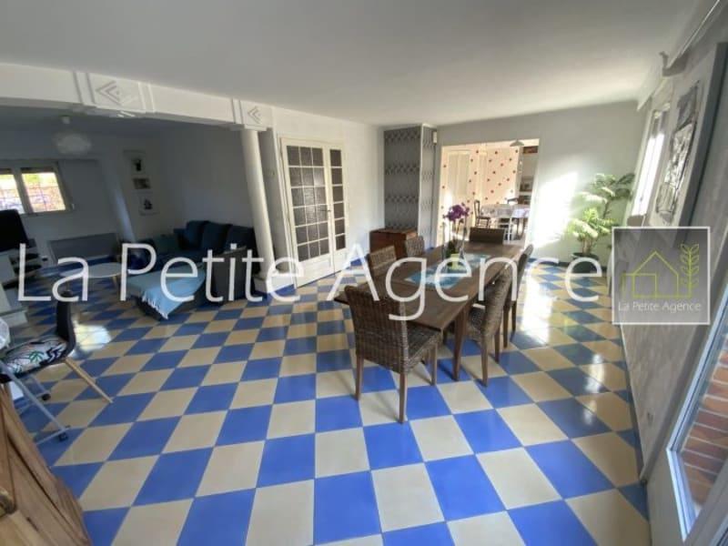 Vente maison / villa Carvin 299900€ - Photo 2