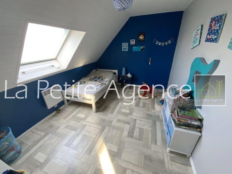 Vente maison / villa Carvin 299900€ - Photo 5