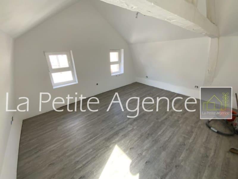 Sale house / villa Phalempin 178900€ - Picture 2