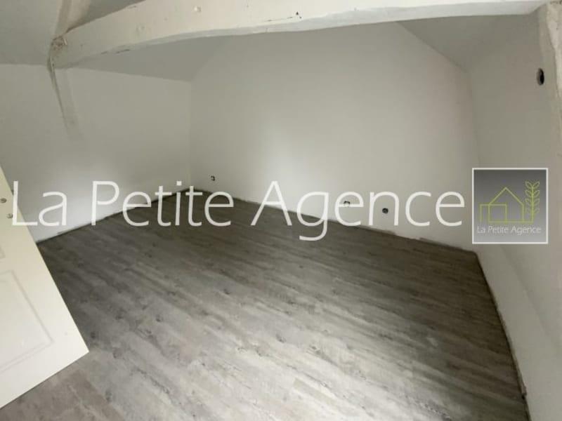 Sale house / villa Phalempin 178900€ - Picture 3