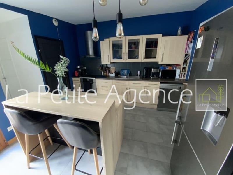 Sale house / villa Libercourt 178900€ - Picture 2
