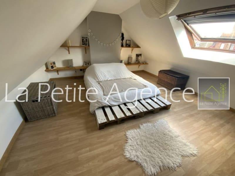 Vente maison / villa Annoeullin 163900€ - Photo 3