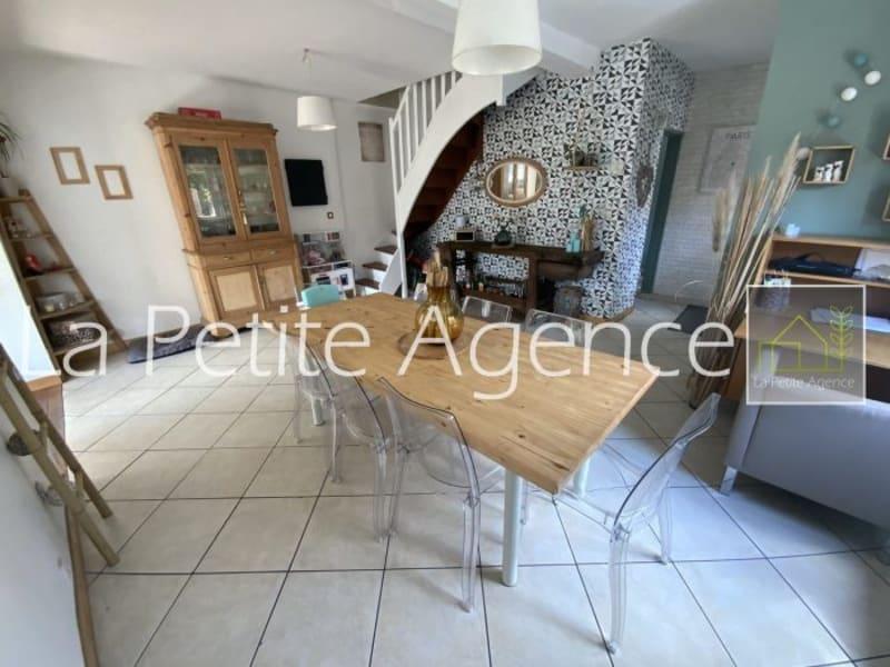 Vente maison / villa Annoeullin 163900€ - Photo 4