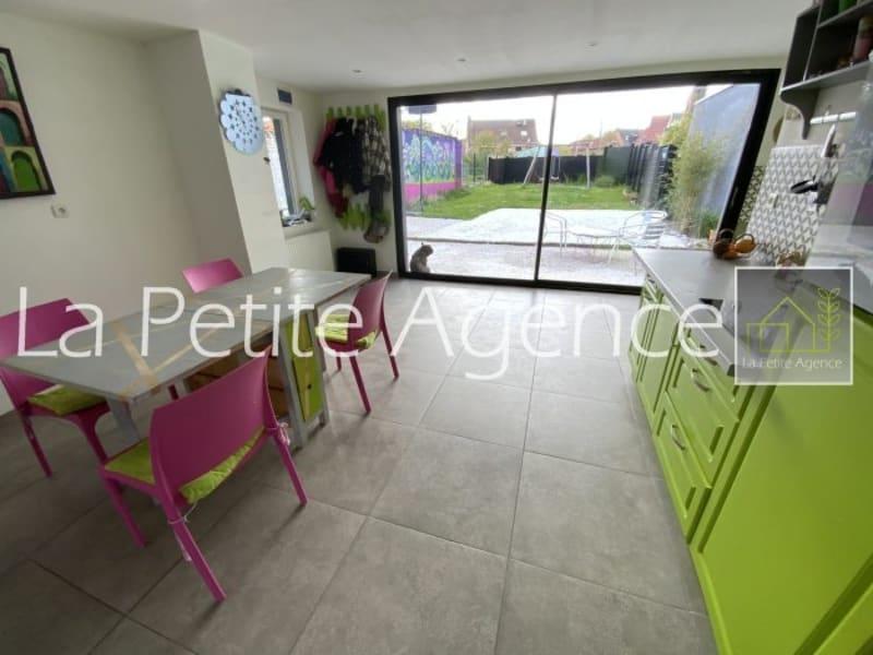 Sale house / villa La neuville 249900€ - Picture 3