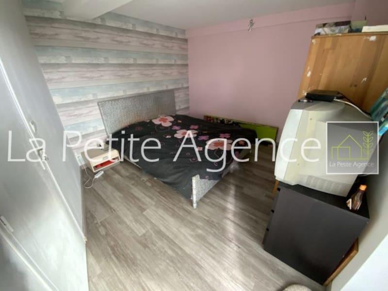 Sale house / villa La neuville 249900€ - Picture 4