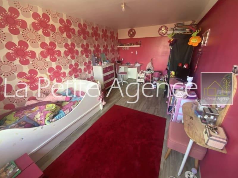 Sale house / villa La neuville 249900€ - Picture 5