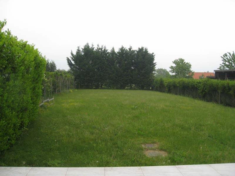 Location maison / villa Maroeuil 1010€ CC - Photo 2