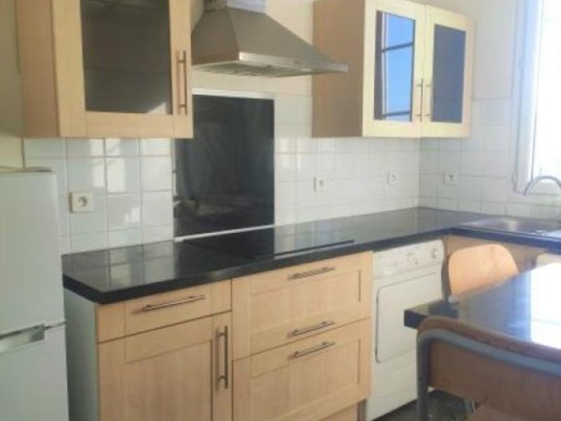 Vente appartement St maur des fosses 165000€ - Photo 4