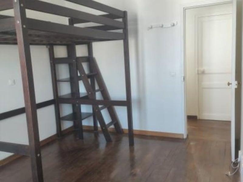Vente appartement St maur des fosses 165000€ - Photo 8