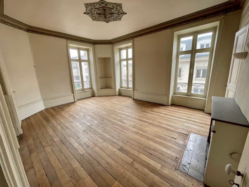 Sale apartment Limoges 249000€ - Picture 2