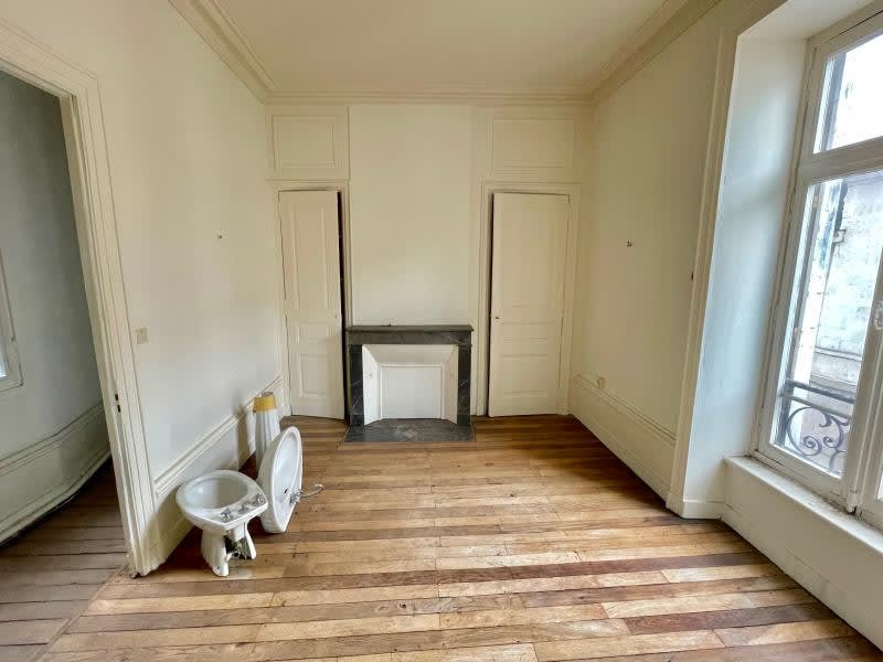 Sale apartment Limoges 249000€ - Picture 6