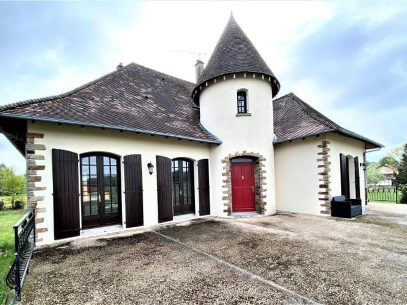 Sale house / villa Aixe sur vienne 262000€ - Picture 1
