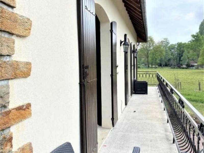 Sale house / villa Aixe sur vienne 262000€ - Picture 3