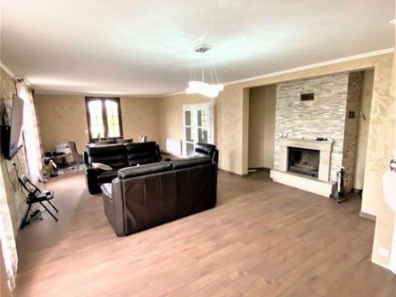 Sale house / villa Aixe sur vienne 262000€ - Picture 4