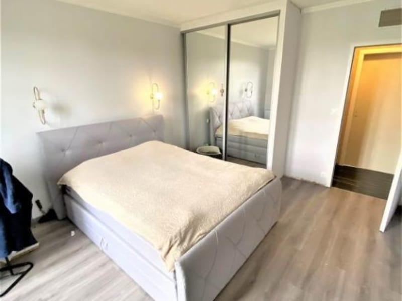 Sale house / villa Aixe sur vienne 262000€ - Picture 5