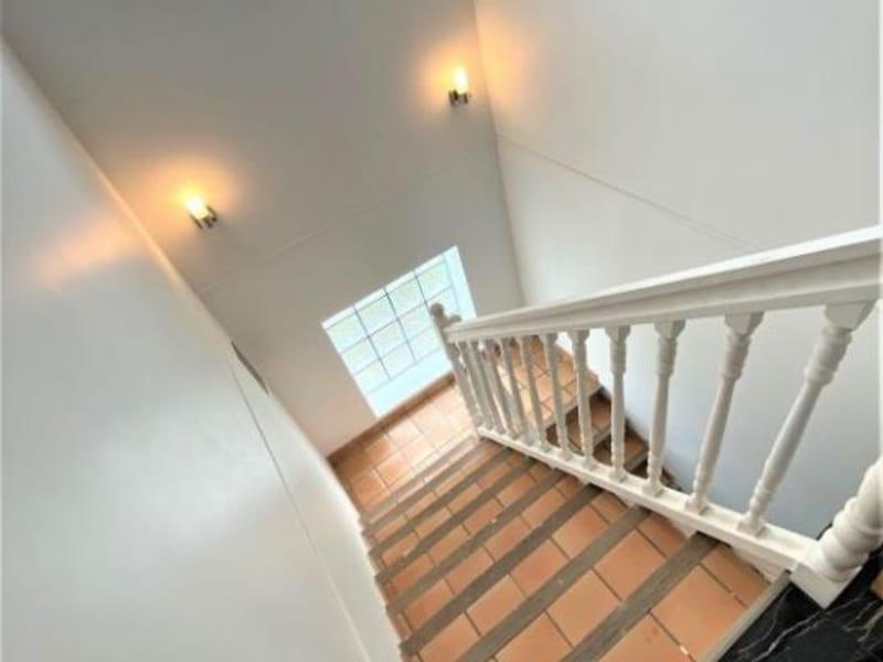 Sale house / villa Aixe sur vienne 262000€ - Picture 6