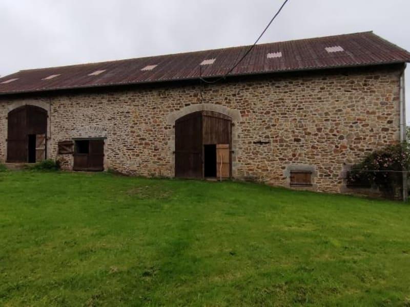 Vente maison / villa Jumilhac le grand 316500€ - Photo 2