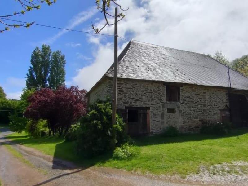 Vente maison / villa Jumilhac le grand 316500€ - Photo 6