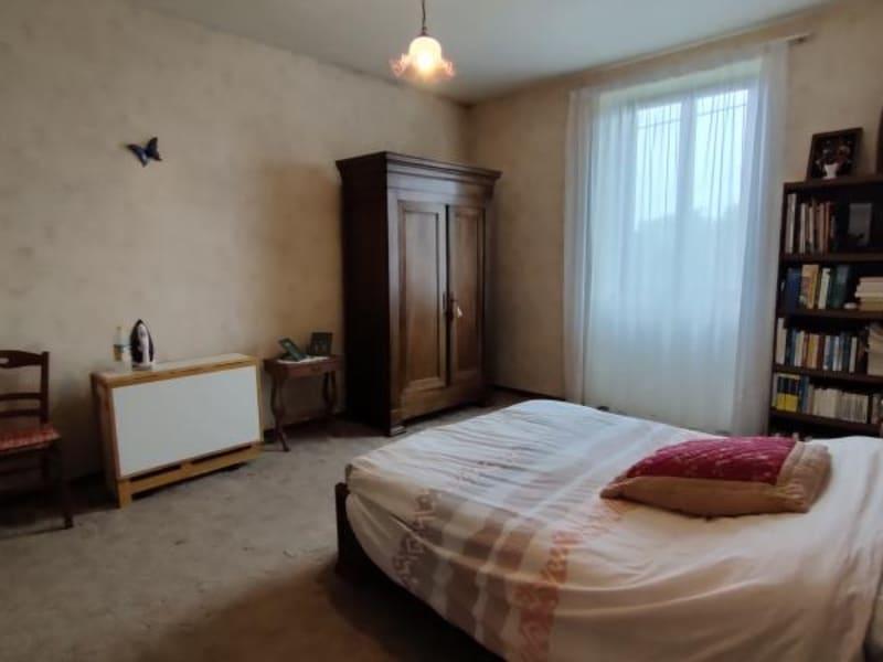 Vente maison / villa Jumilhac le grand 316500€ - Photo 7