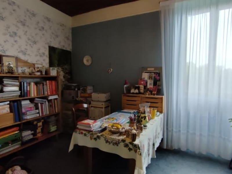 Vente maison / villa Jumilhac le grand 316500€ - Photo 8