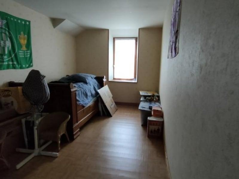 Vente maison / villa Jumilhac le grand 316500€ - Photo 9