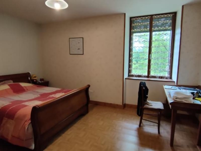 Vente maison / villa Jumilhac le grand 316500€ - Photo 10