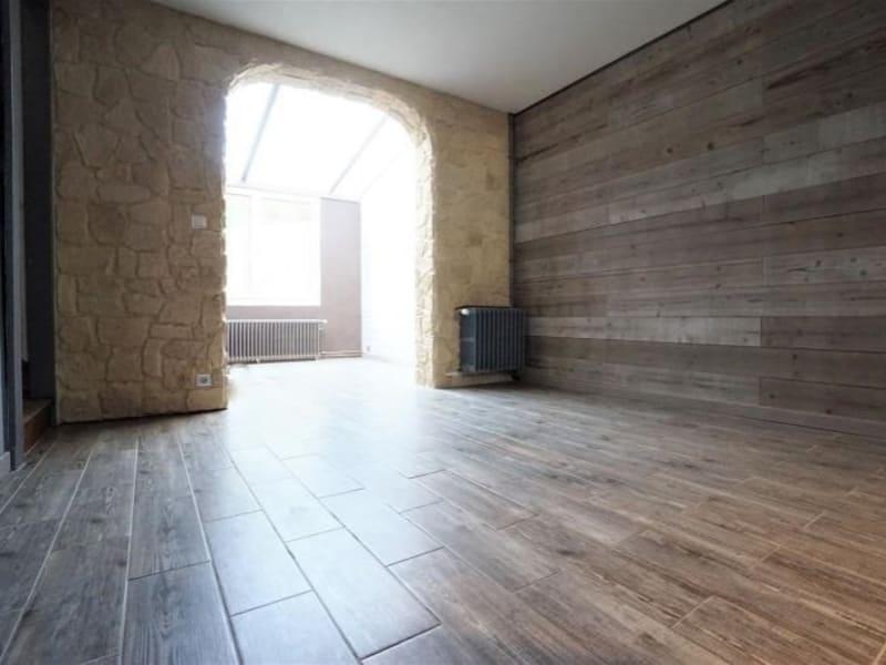 Sale house / villa Le mans 154000€ - Picture 1