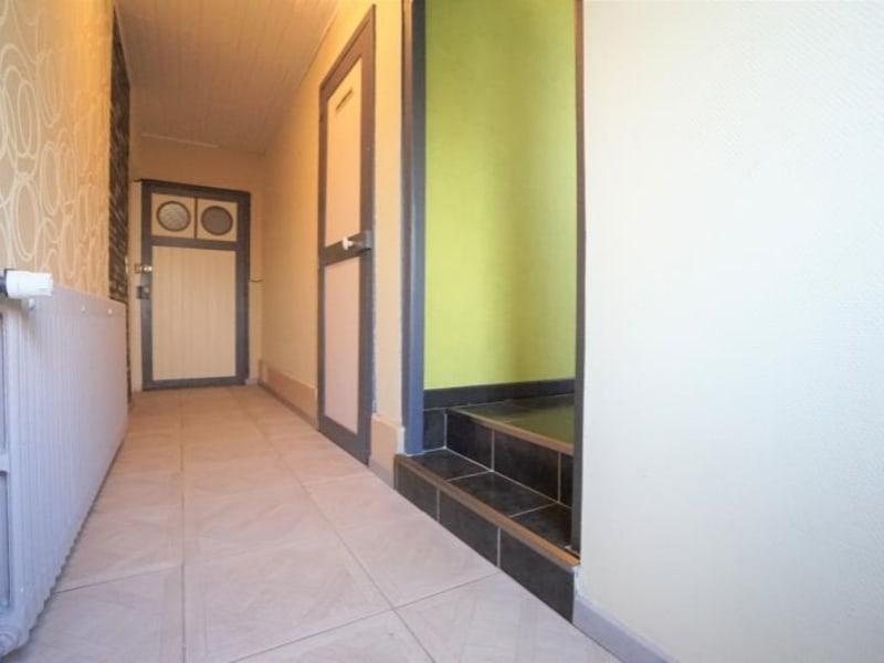 Sale house / villa Le mans 154000€ - Picture 4