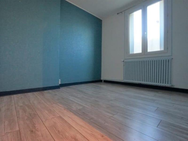 Sale house / villa Le mans 154000€ - Picture 7