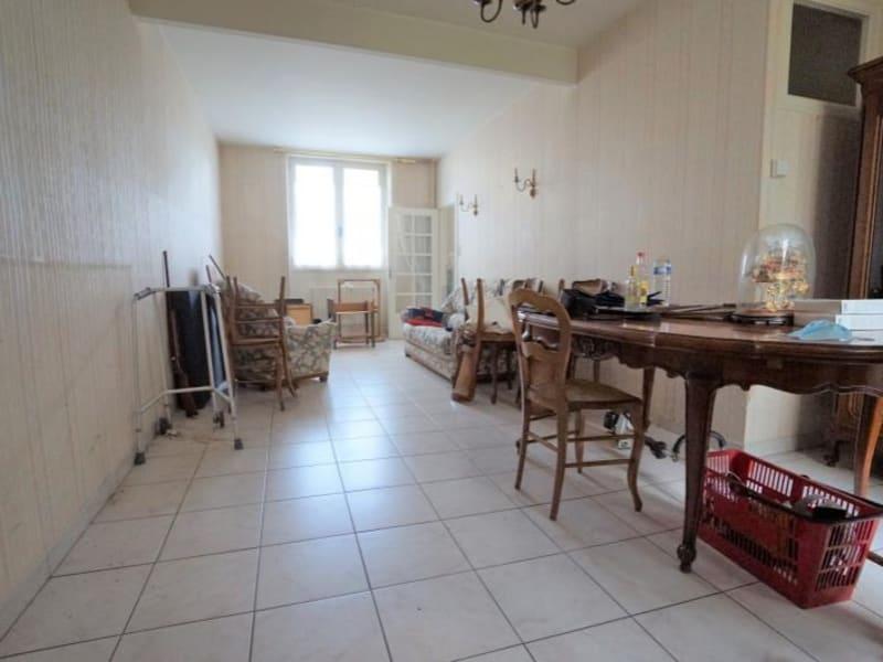 Sale house / villa Le mans 134900€ - Picture 1