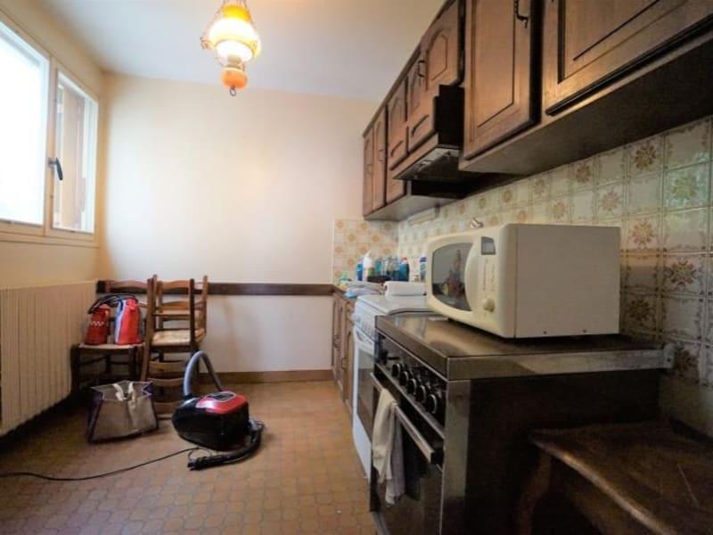 Sale house / villa Le mans 134900€ - Picture 2