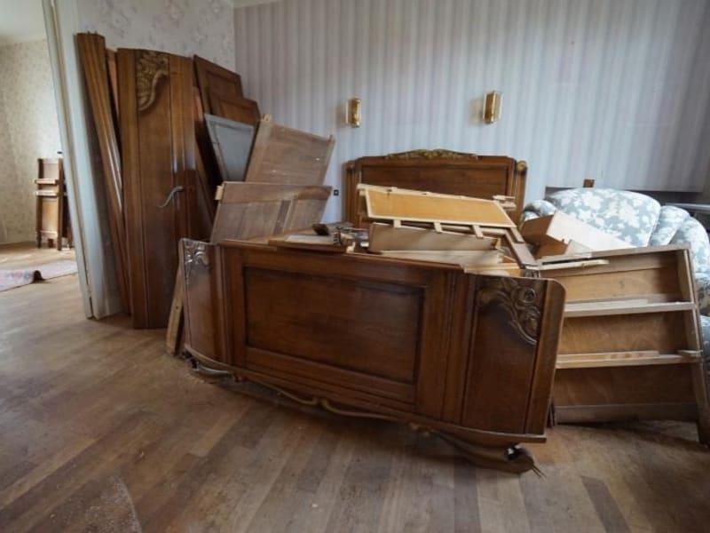 Sale house / villa Le mans 134900€ - Picture 3