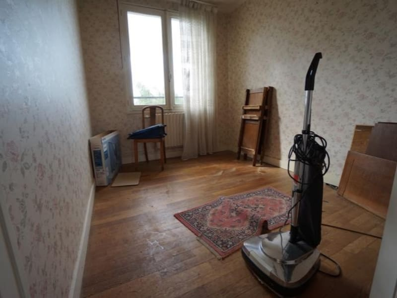 Sale house / villa Le mans 134900€ - Picture 4