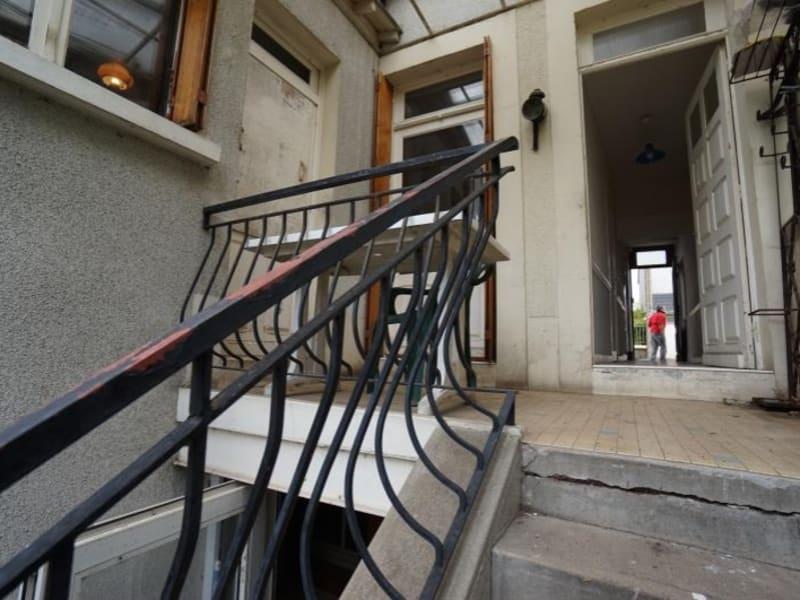 Sale house / villa Le mans 134900€ - Picture 6