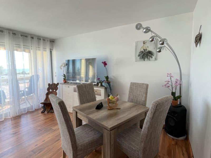 Sale apartment Le grau du roi 205000€ - Picture 3