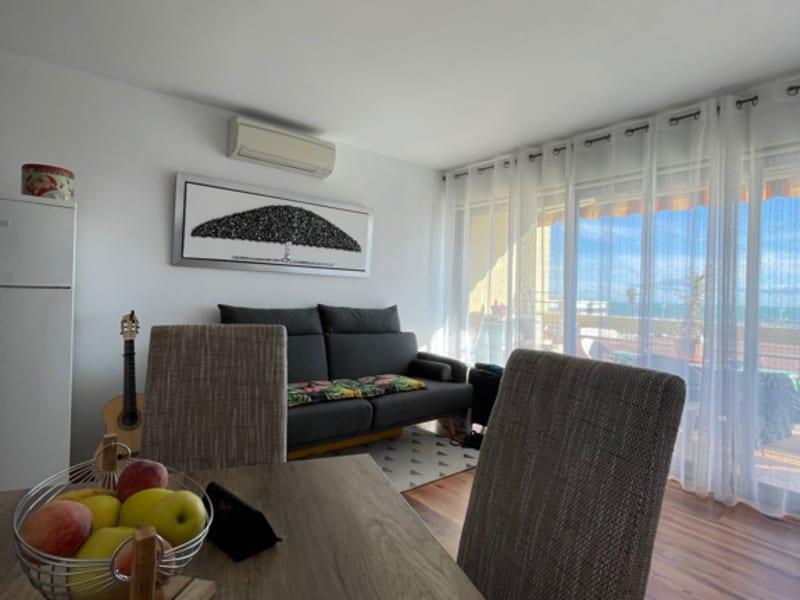 Sale apartment Le grau du roi 205000€ - Picture 4