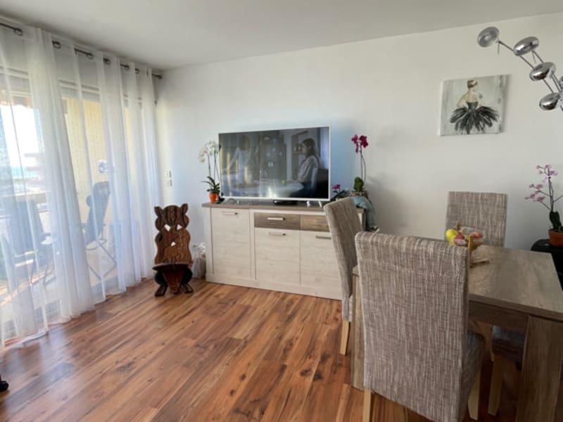 Sale apartment Le grau du roi 205000€ - Picture 5