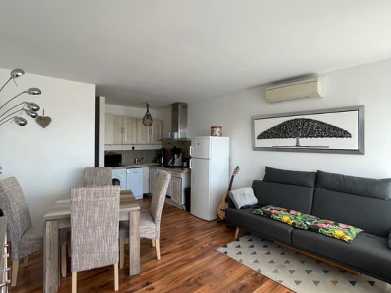 Sale apartment Le grau du roi 205000€ - Picture 6