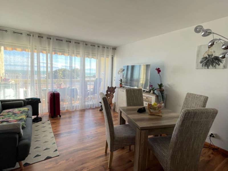 Sale apartment Le grau du roi 205000€ - Picture 7