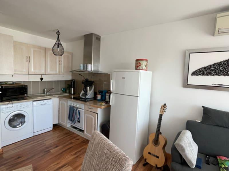 Sale apartment Le grau du roi 205000€ - Picture 8