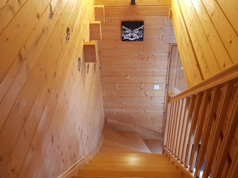 Sale house / villa Betschdorf 361215€ - Picture 6