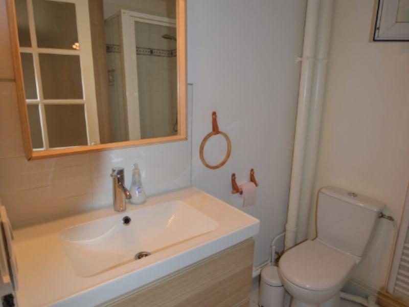 Alquiler  apartamento Cormeilles en parisis 679€ CC - Fotografía 4