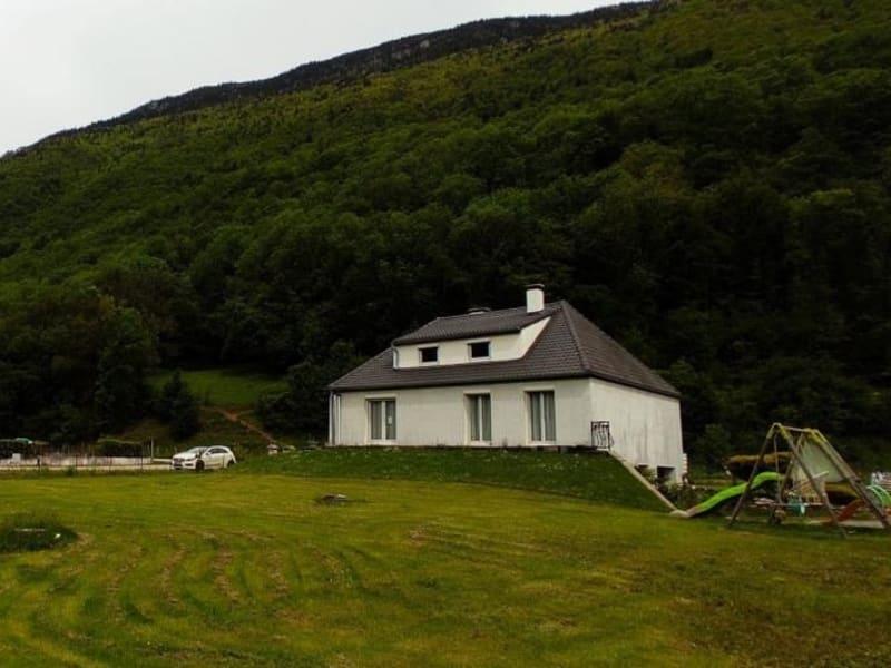 Vente maison / villa Les chavannes en maurienn 244000€ - Photo 1