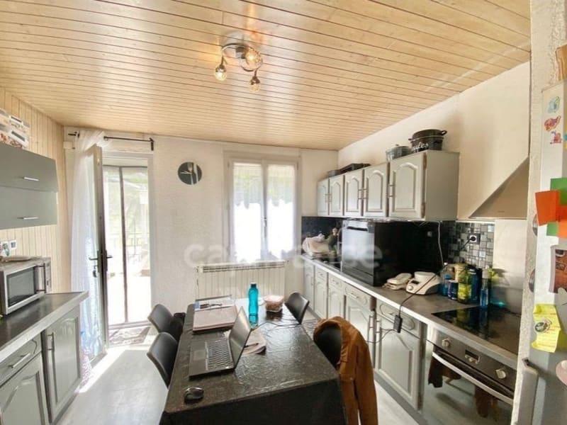 Vente maison / villa Les chavannes en maurienn 244000€ - Photo 3